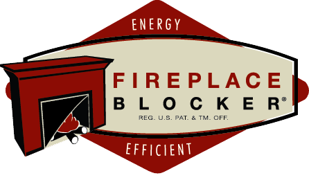 Fireplace Blocker Logo_Transparent