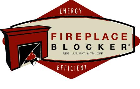 Fireplace Blocker Logo_Transparent